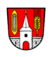 Coat of arms of Grafengehaig
