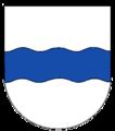 Wappen Gurtweil.png