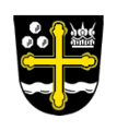 Wappen Haeder.png