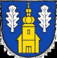 Wappen Heuthen.png