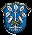 Wappen Hohenpeissenberg.png