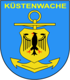 Wappen Küstenwache des Bundes.png