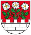 Wappen Klein Rosenburg.png
