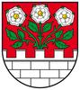 Wappen von Klein Rosenburg