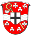 Wappen Lahntal.png