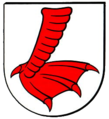 Wappen Mittelstadt.png