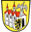 Coat of arms of Neunkirchen a.Brand