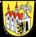 Wappen Neunkirchen am Brand.png