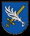 Wappen Palmbach.png