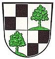 Wappen Seibelsdorf.jpg