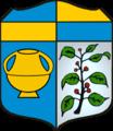 Wappen Sproetze.png