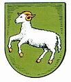 Wappen Thieshope.jpg