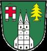 Wappen Tuntenhausen.png