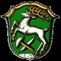 Wappen Unterammergau.png