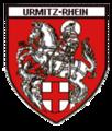 Wappen Urmitz.png
