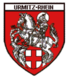 Coat of arms of Urmitz