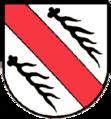 Wappen Weiler bei Weinsberg.png