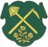 Wappen Zschorlau.png