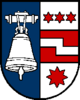 Coat of arms of Ohlsdorf