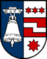 Wappen at ohlsdorf.png