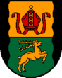 Coat of arms of Ried im Traunkreis