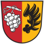 Wappen at sittersdorf.png