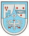 Wappen hochspeyer vg.jpg