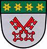 Wappen trierweiler.jpg