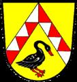 Wappen von Beutelsbach.png