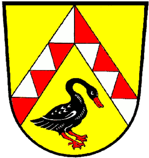 Beutelsbach - Image: Wappen von Beutelsbach