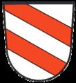 Wappen von Landau an der Isar.png