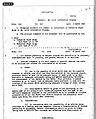 War Guilt Information Program-1948-03-03.jpg