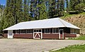 Warehouse - Red Ives RS - Idaho Panhandle NF Idaho.jpg