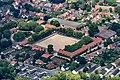 Warendorf, Paradeplatz -- 2014 -- 8594.jpg