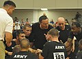 Warrior Games Day 1 Sitting Volleyball 120501-A-TB205-678.jpg