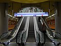 Warszawa - Metro - Świętokrzyska (16802538937).jpg