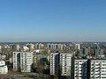 Warszawa grochow0001.JPG