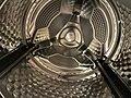 Waschmaschine Trommel.jpg