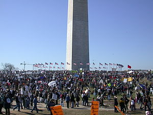 Washington March15 2003-02.jpg