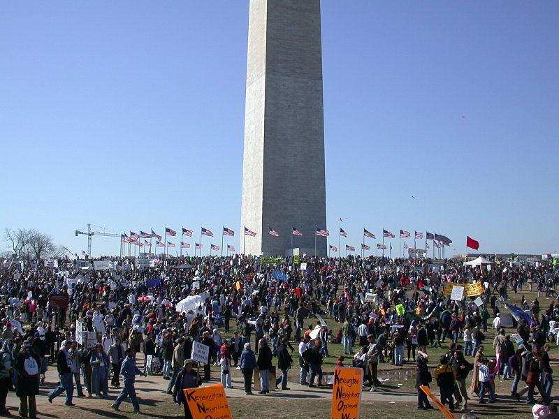 File:Washington March15 2003-02.jpg