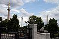 Washington Monument-2.jpg