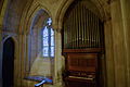 Washington National Cathedral Children's Chapel Organ.jpg