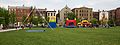 Washington Park (11783085284).jpg