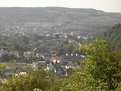 Wasserbillig - View in 2007.jpg