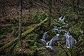 Wasserfall im Wehratal.jpg