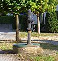 Wasserpumpe P1070855.jpg
