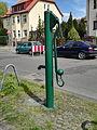 Wasserpumpesyringenplatzberlin - 1.jpeg