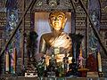 Wat Phaya Wat 2014 b.jpg