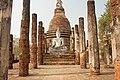 Wat Sa Si (11900759255).jpg