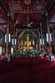 Wat Suan Dok พระเจ้าเก้าตื้อ 03.jpg